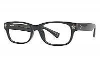 Capri Eyeglasses Chase