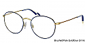 Polo Eyeglasses PH1132