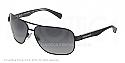 Dolce & Gabbana Sunglasses DG2120P
