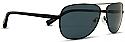 Michael Ryen Sun Sunglasses Michael Ryen Sun 02P