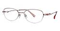 Seiko Classic Series Eyeglasses LU102