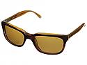Jack Spade Sunglasses PAYNE/P/S
