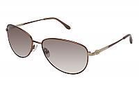 Lulu Guinness Sunglasses L509