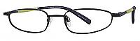 Magnetwist Eyeglasses MT415