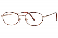 Limited Editions Eyeglasses 488