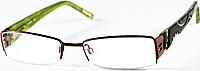 Cover Girl Eyeglasses CG 379
