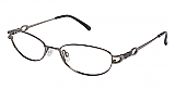 Tura Eyeglasses 599