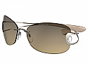 Silhouette Crystal-Sun Silhouette Crystal Dreamwings Sunglasses 8117