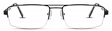 Michael Ryen Eyeglasses MR-116