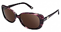 Lulu Guinness Sunglasses L106