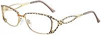 Cazal Eyewear Eyeglasses 1043