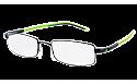 Adidas Eyeglasses a687