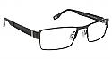 EVATIK Eyeglasses 9059
