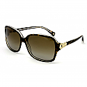 COACH Sunglasses HC8009