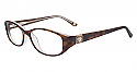 Anne Klein Eyeglasses AK5007