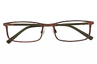 Izod Eyeglasses 425