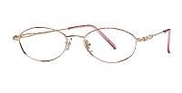 Laura Ashley Eyeglasses Pippa