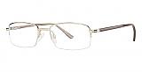 C by L'Amy Eyeglasses 602