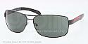 Prada Linea Rossa Sunglasses PS 54IS
