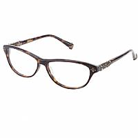 Affliction Eyeglasses SKYLER
