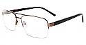 Indie Eyeglasses Eugene