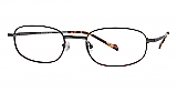 Revolution Eyeglasses REV319