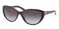 Ralph Lauren Sunglasses RL8098