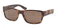 Polo Sunglasses PH4061