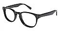 Phillip Lim Eyeglasses GUY