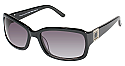 Runway-Sunwear Sunglasses RS588