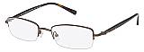 Modo Eyeglasses 124