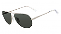 Calvin Klein Sunglasses ck7476SP