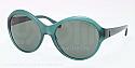 Ralph Lauren Sunglasses RL8111
