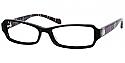 Marc By MJacobs Eyeglasses MMJ 506