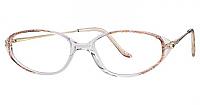 Savvy Eyeglasses 281