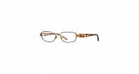 Laura Ashley Eyeglasses Bryn