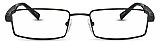 Michael Ryen Eyeglasses MR-158