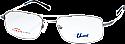 Flex-Lite Eyeglasses NICK