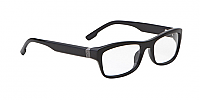 Spy Optic Eyeglasses Carter