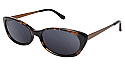 Geoffrey Beene Sunglasses G804
