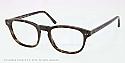 Polo Eyeglasses PH2107