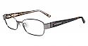 Anne Klein Eyeglasses AK5013