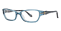 Leon Max Eyeglasses Leon Max 4005