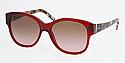 Ralph Sunglasses RA5120