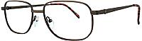 Ce-Tru Eyeglasses 314