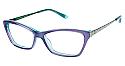 Humphreys Eyeglasses 581010
