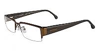 Sean John Eyeglasses SJ4039