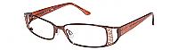 Revlon Eyeglasses RV570