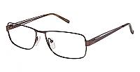 Perry Ellis Eyeglasses PE 307