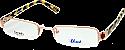 Trends by United Eyeglasses KELLY